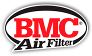 bmcfilters